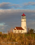 Cape Blanco Lighthouse 4