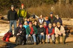 Group Photo 2011